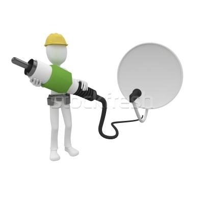 Installazione decoder premium on demand software free for Premium on demand